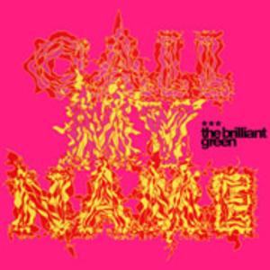 141165-b_call