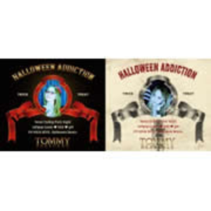 141303-fh_halloween_addiction_s
