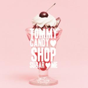 141307-f_candy