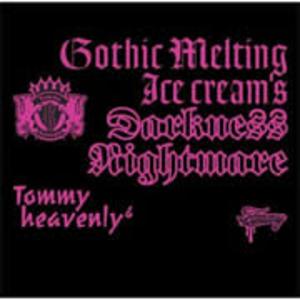 141397-h_gothic_n
