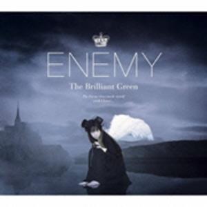 141543-b_enemy_s