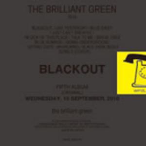 141579-b_blackout_s