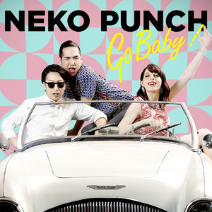 143740-neko_punch_-_go_baby!_(itunes)