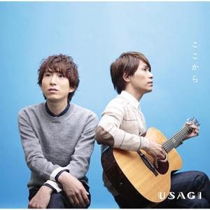 144207-04_usagi_kokokara_dvd