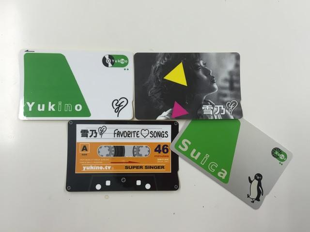145649-ci_card
