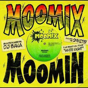 152059-moomix