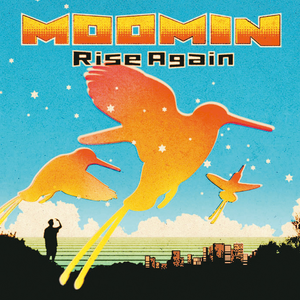 152803-moomin_riseagain