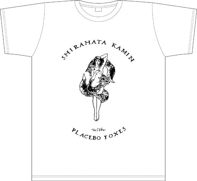 160553-shirahata_kamin