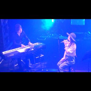 160684-yukino_happyaco_2