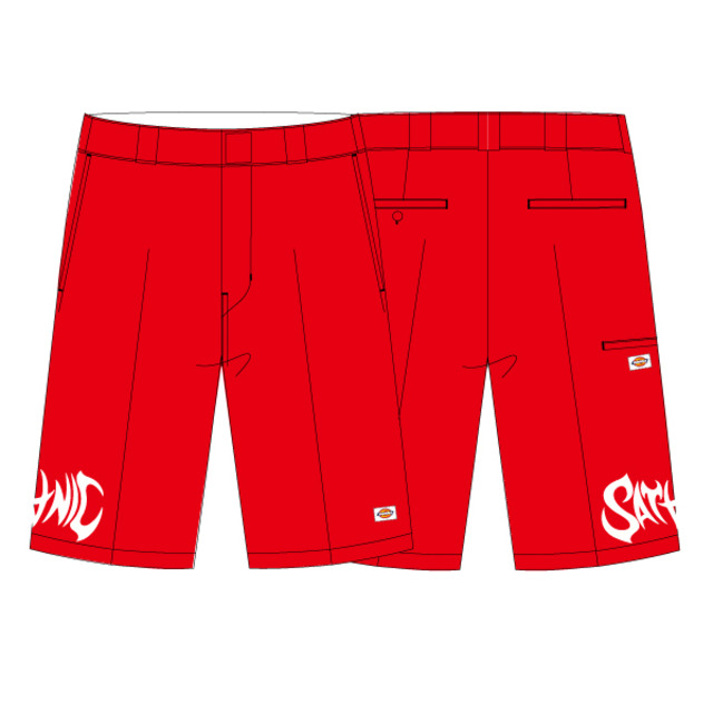 162497-20150813red