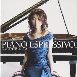 166360-piano_espressivo