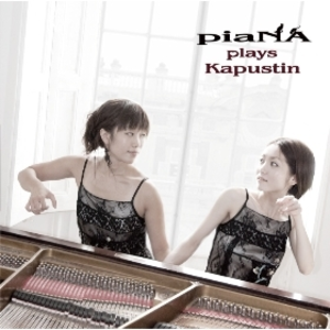 166578-piana_plays_kapustin