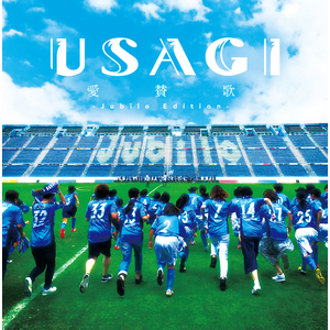 167450-02_usagi_jk_big