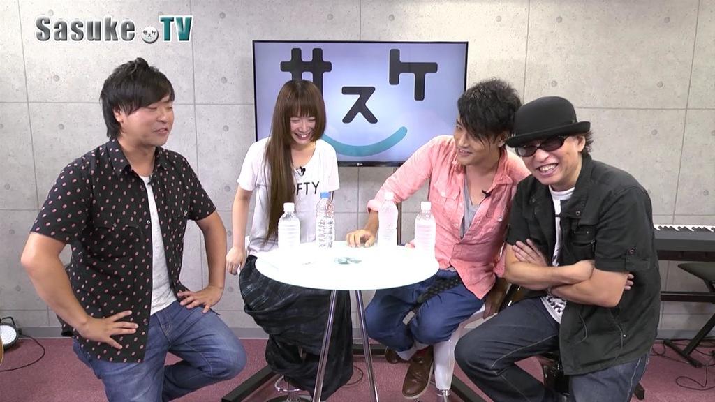 167551-sasuketv23_nashi