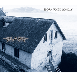168009-born_to_be_lonely