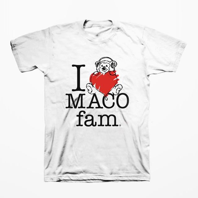 168367-macofamt