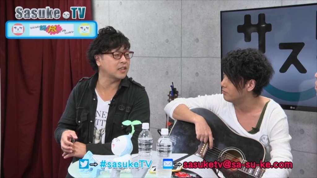 169596-sasuketv24_nashi