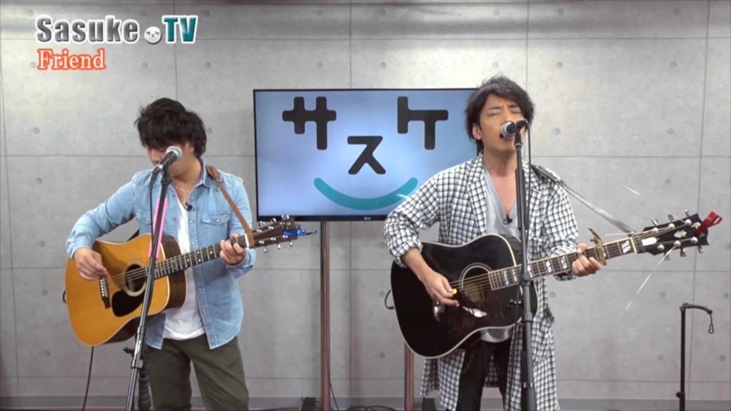 172963-sa-su-ke_2015-11-11_sasuketv25