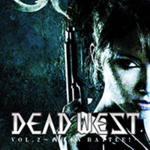 173484-dead_west_vol.2