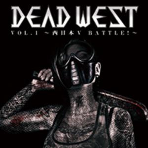 173488-dead_west_vol.1