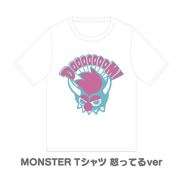 176660-tempura_okotteru