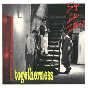 191422-togetherness