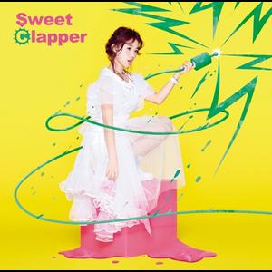 193057-sweetclapper_syokai