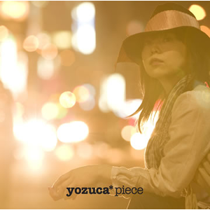 194092-yozuca_disc_a04