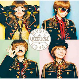 194100-yozuca_disc_a08