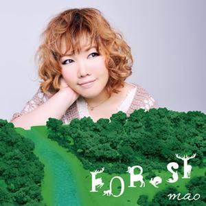 200307-mao_disc_a02