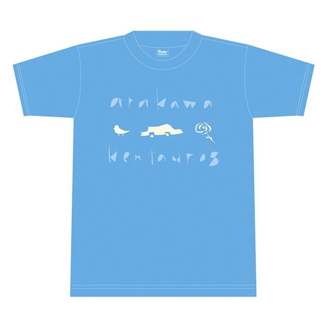 200350-goods_tshirt_tenmon_blue