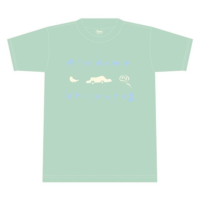 200355-goods_tshirt_tenmon_green