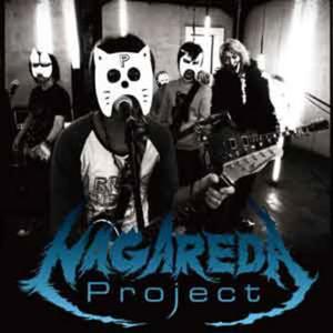 200971-nagaredap_disc_a05