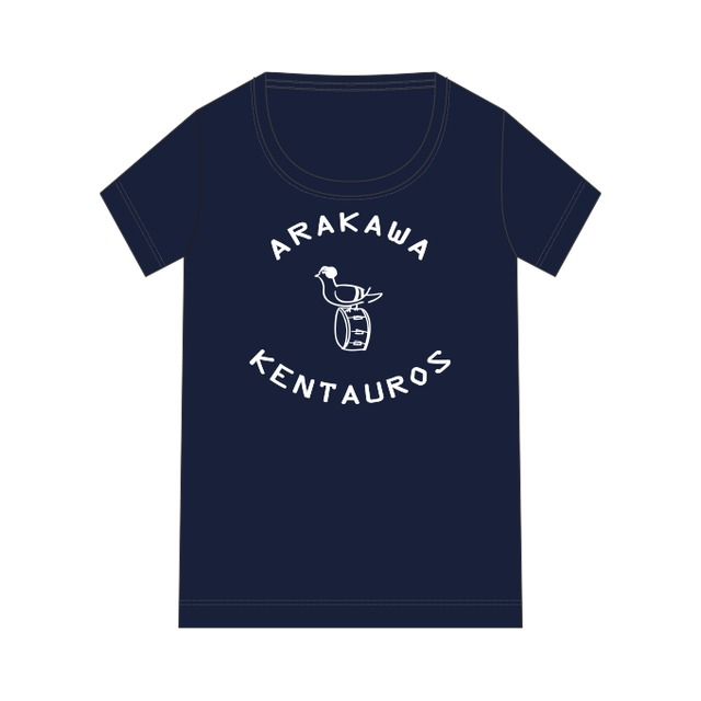 201345-goods_tshirt_hato_ladies_naby