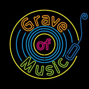 201552-graveofmusicjacket