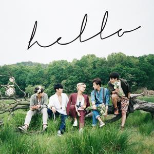 207869-hello_cover