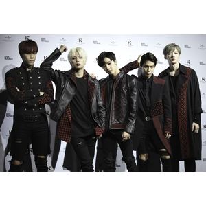 209998-boys_republic_showcase_group_(3)