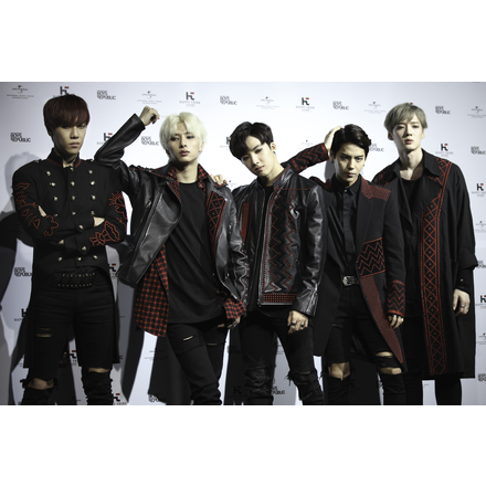 209999-boys_republic_showcase_group_(3)