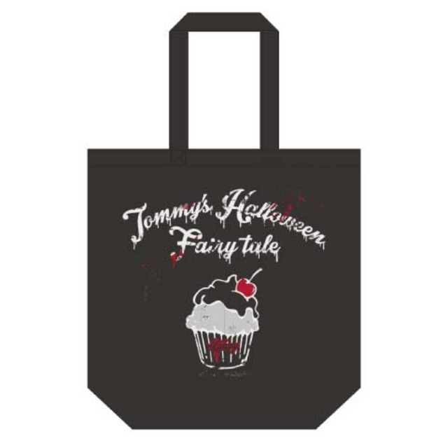 1625364-tote_halloween