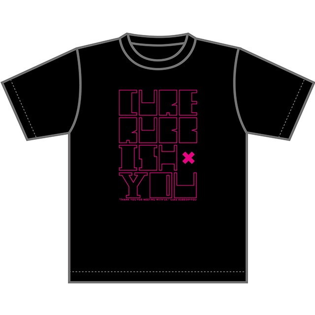 1625841-crtshirt2015_black