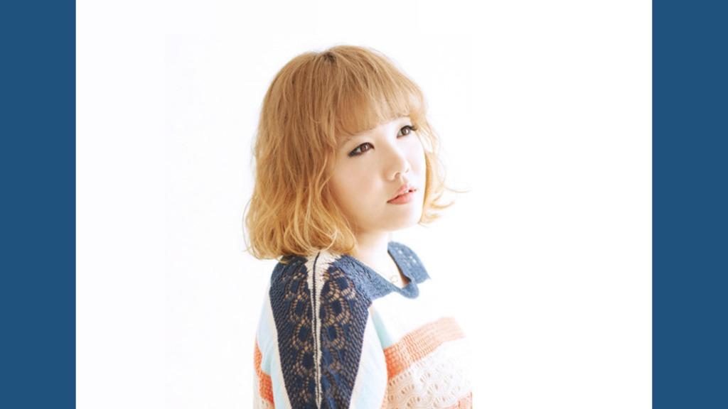 1631932-mao_music_pic