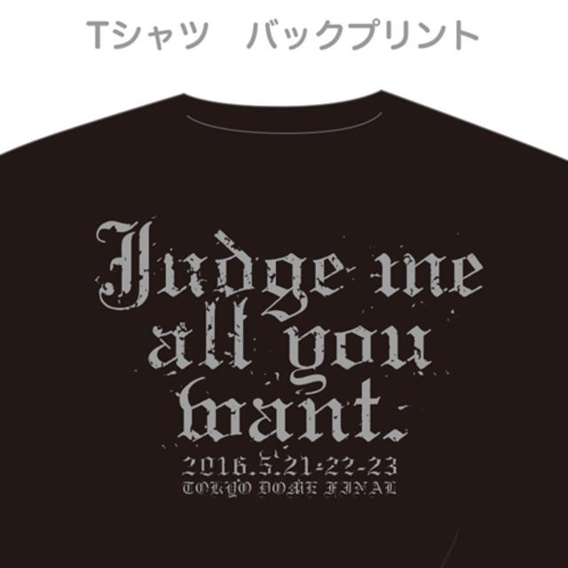 1635022-%e3%80%90last-gigs%e3%80%91tokyo-message-tshirt-02