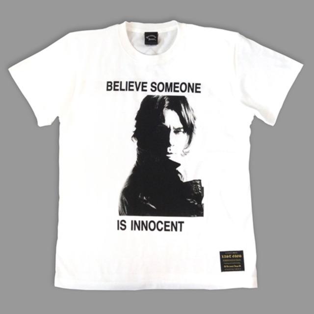 1635052-%e3%80%90personal-jesus%e3%80%91last-gigs-photo-tshirts-tokyo-01