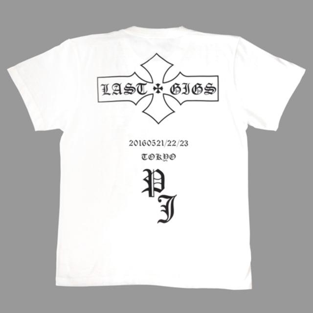 1635057-%e3%80%90personal-jesus%e3%80%91last-gigs-photo-tshirts-tokyo-02