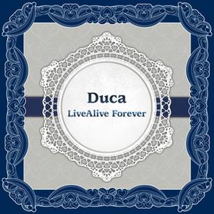 1638145-duca_disc_04