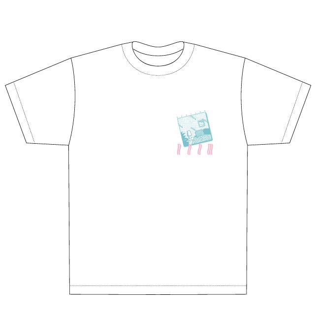 1706008-kyotaro_02