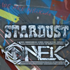 2010056-star_dust_%e8%a1%a8%e7%b4%99%ef%bc%91