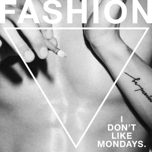 2132992-music_fashion_limited