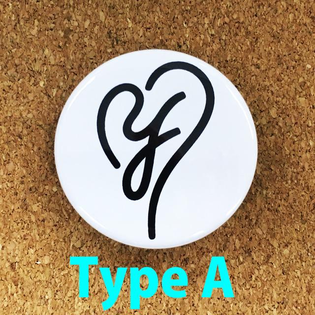 2282027-badge_typea