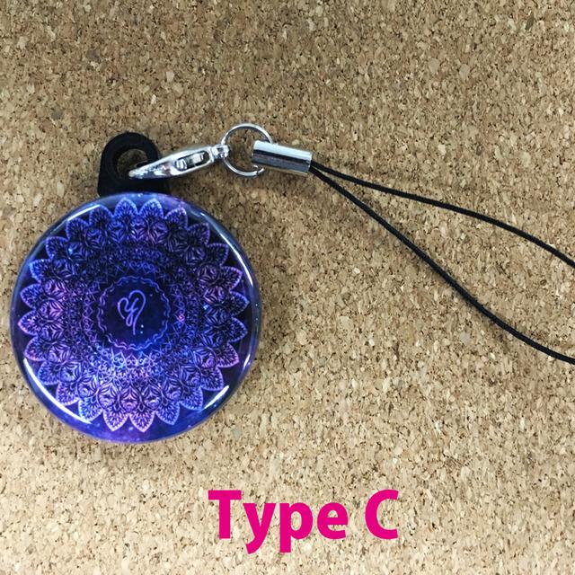 2283697-strap_typec